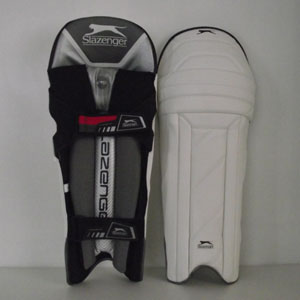 55e9d7d4e38 Cricket Company : Cricket Equipment Alberton, Gauteng, East Rand ...